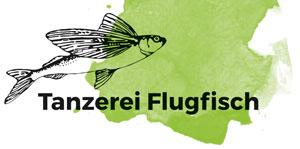 Tanzerei Flugfisch – Tanzkurse von Ballett bis Hip Hop
