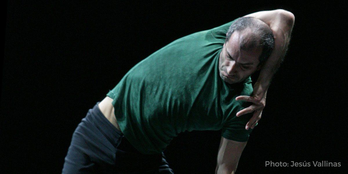 Amancio_Gonzalez_Forsythe_Technik_Modern_Ballett