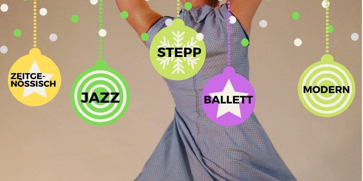Ballett in Leipzig