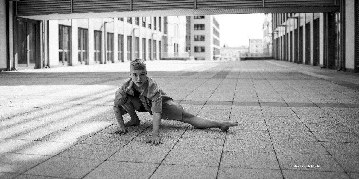 Workshop Urban Contemporary